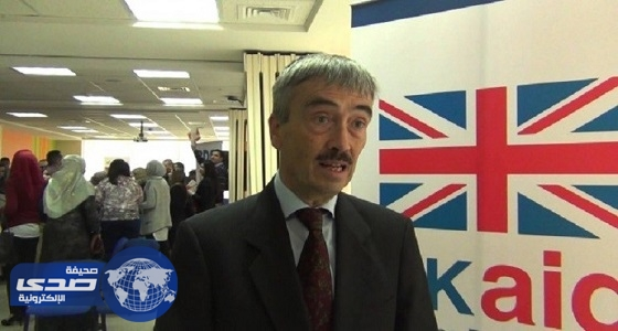 سفير بريطانيا لدى بنغازي يصف زيارة جونسون إلى ليبيا بالناجحة