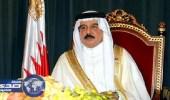 ملك البحرين يصدر أمراً ملكيًا بإعادة تنظيم جهاز الأمن الوطني