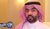 وزير الاتصالات يوجه برفع الحجب عن تطبيق المكالمات