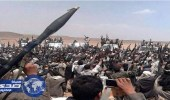 جرائم الحوثي في اليمن.. اعتقالات واختفاءات قسرية وعنف في السجون