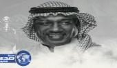 النصر يهنئ ماجد عبدلله