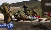 ثالث حالة انتحار بين صفوف جيش الاحتلال الإسرائيلي في 3 أيام
