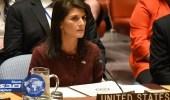 أمريكا: حل الأزمة السورية يتطلب ابعاد إيران والأسد