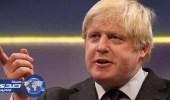 بريطانيا تحدد شروط لإعادة أعمار سوريا