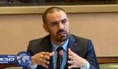 بالصور.. دعم قطر وإيران للإرهاب في مرمى نيران جماعات حقوق الإنسان