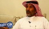 شقيق الحاج القطري: أخي يتعرض لضغوط لتجميل صورة الدوحة