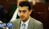 برلماني مصري: قطر نجحت في إشعال المنطقة بالحروب وخلق الصراعات
