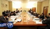 الحكومة اليمنية تحذر الشركات النفطية من التعامل مع الانقلابيين