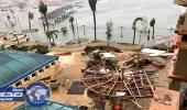 تحقيقات حول وفاة 6 أشخاص بفلوريدا