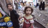 """"""" أوكسفام """" : 14 مليون يمني يفتقرون إلى الرعاية الصحية"""