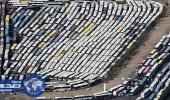 نقل مليون حاج بوسائل النقل العام خلال موسم الحج