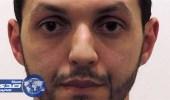 بلجيكا تمدد اعتقال مغربية من عائلة الإرهابي محمد عبريني