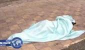 موظف يذبح طالبا رفض الاعتداء عليه جنسيا