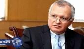 سفير خارجية مصر السابق: كلمة مندوب قطر خالفت الأعراف