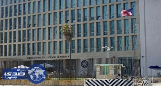 كوبا تعلق على قرار أمريكا بسحب دبلوماسييها