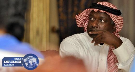 بالفيديو.. ماجد عبدالله يكشف كواليس تعيينه مديرا للمنتخب الوطني