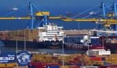 التحالف العربي: ميلشيات الحوثي تؤخر تفريغ حمولات سفن بالحديّدة