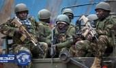 مقتل 26 جنديا صوماليا في هجوم مسلح لحركة الشباب