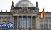 برلين تطرد دبلوماسي فيتنامي