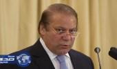 """المحكمة تتمسك بـ """" عدم أهلية نواز شريف """" رئيس وزراء باكستان السابق"""