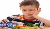 الرضاعة الطبيعية تساعد الأطفال على تناول كل الخضراوات