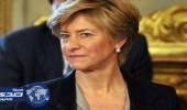 وزيرة الدفاع الإيطالية تقر صحة تعرض طالبتين أمريكيتين للإغتصاب من الشرطة