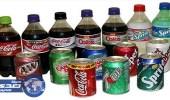 """"""" المنافسة """" : 90 مليون ريال غرامات على شركات المشروبات الغازية"""