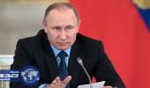 بوتين: كوريا الشمالية تأكل العشب ولا تتخلى عن برنامجها النووي