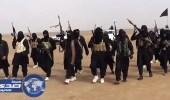 داعش يواصل احتجاز 3281 من الأيزيديين