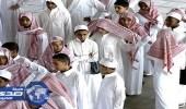 """"""" الصحة """" تحذر من 5 أمراض معدية بين طلبة المدارس"""