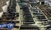 السلطات الباكستانية تحبط عملية إرهابية بمدينة بيشاور