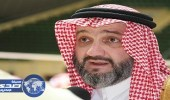 خالد بن طلال: الحمد لله على خروج والدي ووالدتي من المستشفى