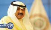 الكويت تؤكد استمرار تدخل إيران في شؤون الدول العربية
