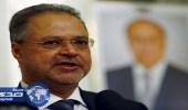 الحكومة اليمنية: ندعم التسوية السياسية وفقاً للمرجعيات