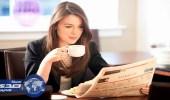 شرب القهوة يقلل خطر الوفاة لدى النساء المصابات بمرض السكر