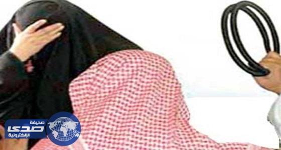 مواطنة تشكو من تعنيف والدها في بيشة