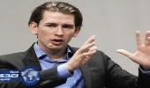 وزير خارجية النمسا يقترح تقليص المزايا للمهاجرين