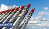 """جهل كوريا الشمالية بـ """" النووي """" يثير قلق المجتمع الدولي"""