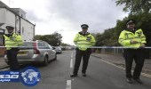 القبض على ثاني المتهمين في تفجير مترو لندن