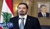 لبنان: الموافقة على قانون ضريبي لتمويل زيادة أجور القطاع العام
