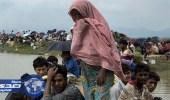 العفو الدولية تطالب بحظر تزويد ميانمار بالأسلحة