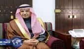 مستشار أمير الرياض: الدولة حارسة للقيم الشرعية