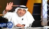 وليد الفراج: الهلال أصبح سفيرنا في دوري أبطال آسيا