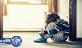 الاكتئاب يهاجم الطفل أيضاً