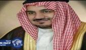 رئيس جامعة الشعوب العربية: المخطط الإرهابي الجبان قام على تنفيذه أصحاب الفكر الضال
