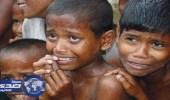 باكستان تطالب ميانمار بوقف المجازر بحق مسلمي الروهينجا