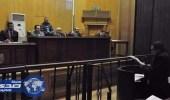 """السجن المؤبد لمسؤول مصري في قضية """" الرشوة الكبرى """""""