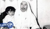 """حكايات من التاريخ.. قصة شاب تكشف تواصل الملك عبدالله مع المواطنين """" صور """""""