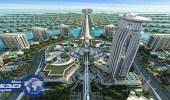28 مليون دولار ثمن أغلى شقة قيد الإنشاء في الشرق الأوسط
