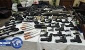 الشرطة الباكستانية تعتقل خلية إرهابية قبل تنفيذ هجمات في بيشارو